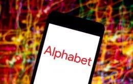 Alphabet anuncia a Intrinsic, nova empresa de software de robótica