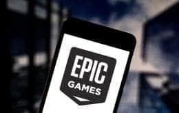 Sony investe na Epic Games, agora avaliada em US$ 28,7 bilhões
