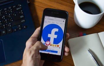 Procon-SP notifica a Facebook y solicita más información sobre cambios en los términos de uso de WhatsApp