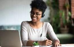 Intel e PrograMaria lançam projeto para capacitar mulheres negras e pessoas trans