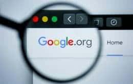 Google bloqueia termos no YouTube para acabar com discursos de ódio