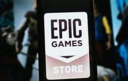 Para alcançar a Steam, Epic Games tem prejuízo de US$ 330 milhões