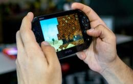 Sony muda de ideia e não encerrará lojas do PS3 e PS Vita