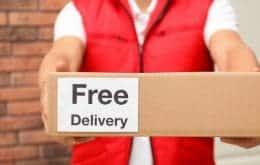 Começa neste domingo (25) a Semana do Frete Grátis no e-commerce