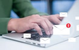 Consulte 3 consejos para evitar caer en estafas de correo electrónico con malware