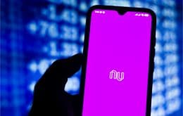 Nubank is preparing to go public on the New York Stock Exchange, says Reuters
