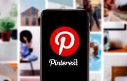 Em nova política interna, Pinterest proíbe anúncios de perda de peso