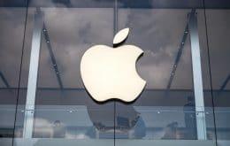 Carro ou robô? Apple quer encontrar solução robótica para produzir primeiro carro da marca