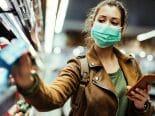 Covid-19: comitê científico de SP mantém uso de máscaras