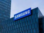 Samsung registra lucro acima de US$ 13 bi no terceiro trimestre