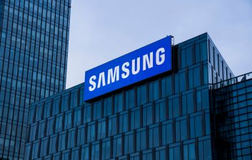 Samsung beats Apple and resumes leadership of the global smartphone market