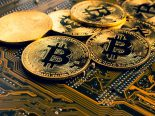 Bitcoin: analista revela que duvidar da criptomoeda em 2018 custou caro