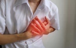Nível de riqueza impacta na saúde cardiovascular, diz estudo