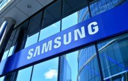 Herdeiros da Samsung vão pagar taxa bilionária em impostos