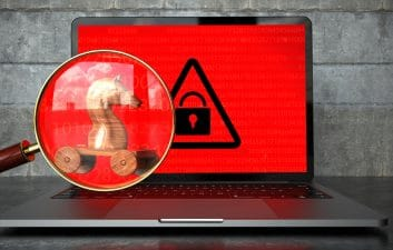 'Janeleiro': new banking trojan collects data from companies in Brazil