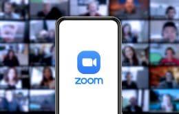 Zoom lanza subtítulos automáticos para usuarios con cuentas gratuitas