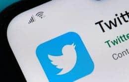 Twitter pode criar botão de gorjeta para monetizar conteúdos autorais