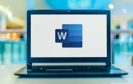 Learn how to number pages in Word on computers and macOS