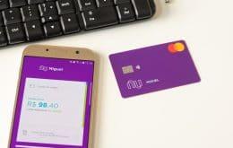 Nubank testa função para parcelar compras pagas à vista