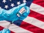 EUA vão suspender restrições para viajantes totalmente vacinados em novembro