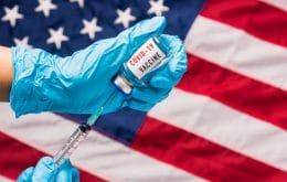 Estados Unidos levantará las restricciones a los viajeros completamente vacunados en noviembre
