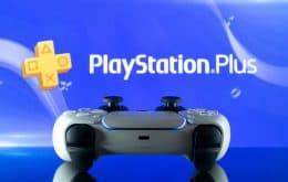Sony confirma aumento de preço da assinatura do PlayStation Plus no Brasil