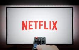Lançamento da semana: 'Army of the Dead: Invasão em Las Vegas' estreia na Netflix