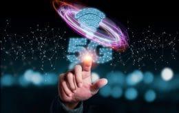 Vivo, Ericsson e FEI criam Centro de Soluções 5G em SP