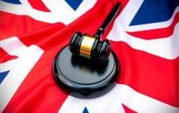 Reino Unido vai intervir na aquisição da ARM pela Nvidia por 'riscos à segurança nacional'