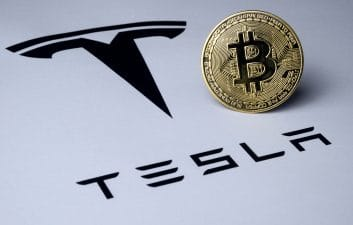 Tesla profits from bitcoin and blogger accuses Elon Musk of 'manipulating' the price of the asset