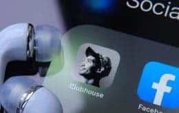Inspirado por el Clubhouse, Facebook anuncia sala de chat en vivo