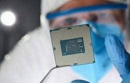 Veja por que as gigantes da tecnologia estão desenvolvendo os seus próprios chips