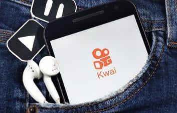 Kwai cresce no Brasil e estreia na Argentina, Colômbia e México
