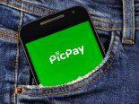 PicPay: carteira digital alcança marca inédita em créditos e pode lançar outro serviço em breve