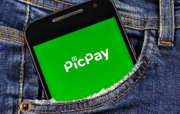 PicPay sends registration request for initial public offering of shares on Nasdaq