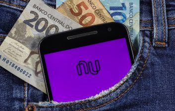 Nubank tests first investment products in its app