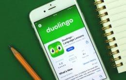 Duolingo escolhe grupos financeiros para liderarem seu IPO