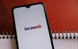 Locaweb compra empresa de gestão empresarial Bling por R$ 524,3 milhões