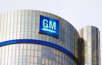 GM invests $ 139 million in battery developer SolidEnergy Systems