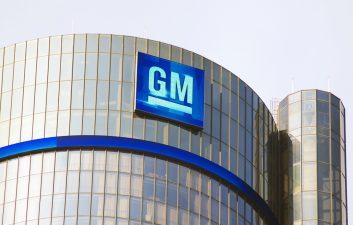 GM invierte $ 139 millones en el desarrollador de baterías SolidEnergy Systems