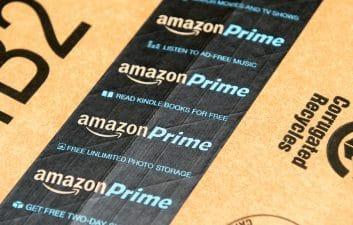 Aprenda a cancelar su suscripción a Amazon Prime