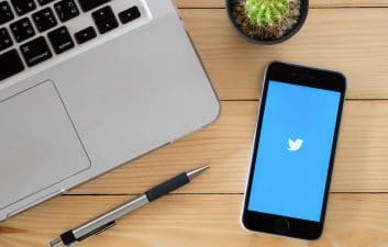 Twitter starts testing new type of profile for companies