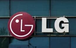 Fin de huelga: LG pagará R $ 37,5 millones para indemnizar despidos de empleados
