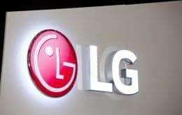 Funcionários de fornecedoras da LG entraram em greve