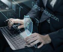 LGPD: confira cinco dicas para conseguir adequar a sua empresa à Lei de Proteção de Dados