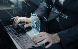 Como manter meus dados protegidos após o vazamento do Facebook?
