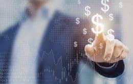 Foco na TI: Marco Stefanini lança fundo de investimento de R$ 300 milhões