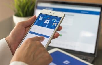 Leaked? Find out if your data is among the more than 530 million Facebook leaks