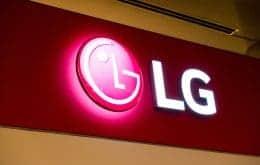 Saída da LG do mercado de smartphones provoca greve de fornecedoras