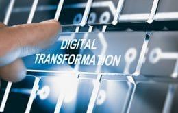 Transformação digital: BID libera crédito de até US$ 1 bilhão para o Brasil